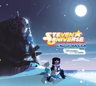 [해외]Steven Universe