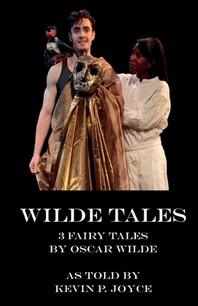 Wilde Tales