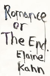 [해외]Romance or the End