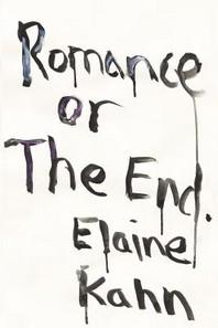[해외]Romance or the End