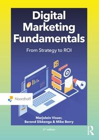 [해외]Digital Marketing Fundamentals
