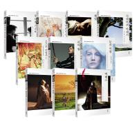 더클래식 세계문학 컬렉션 미니북 11-20권 세트(전10권)