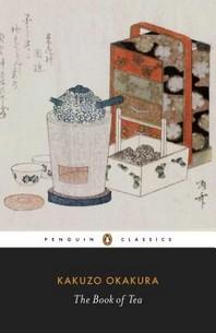 [해외]The Book of Tea
