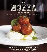 [해외]The Mozza Cookbook