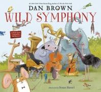 [보유]Wild Symphony