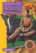 Reading:Expeditions(5) (Houghton Mifflin )
