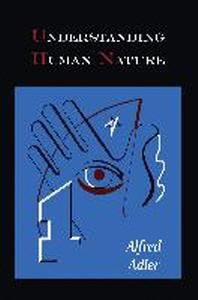 [해외]Understanding Human Nature (Paperback)