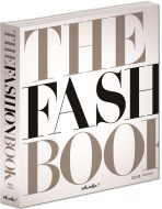 THE FASHION BOOK(더 패션북)