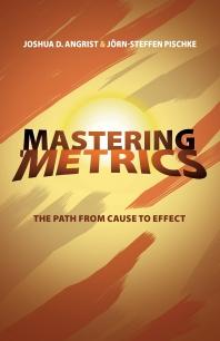 [해외]Mastering 'metrics
