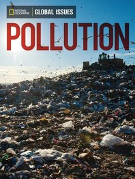 Pollution: 990L (Global Issues)