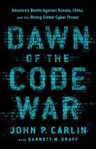 [해외]Dawn of the Code War