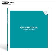데카르트 댄스(Interactive Math Museum 시리즈)