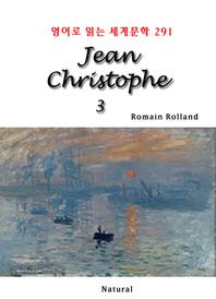 Jean Christophe 3 (영어로 읽는 세계문학 291)