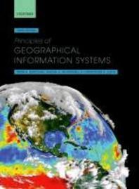 [해외]Principles of Geographical Information Systems