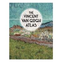 [해외]The Vincent Van Gogh Atlas