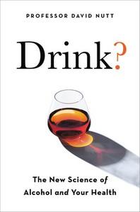 [해외]Drink?