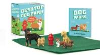 Desktop Dog Park (Miniature Edition)
