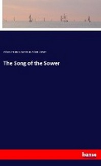The Song of the Sower