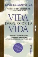 [해외]Vida Despues de la Vida (Paperback)