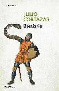 Bestiario / Bestiary