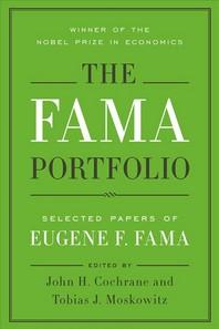 [해외]The Fama Portfolio