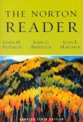 Norton Reader Shorter 10/E