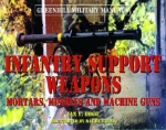 Infantry Support Weapons