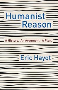 [해외]Humanist Reason (Hardcover)