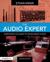 [해외]The Audio Expert