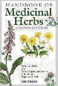 Handbook of Medicinal Herbs, 2/e
