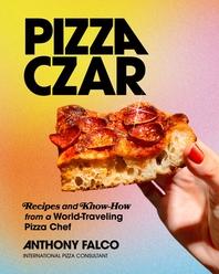 [해외]Pizza Czar