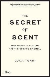 [해외]The Secret of Scent