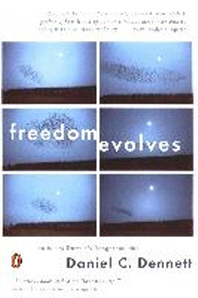 [해외]Freedom Evolves (Paperback)