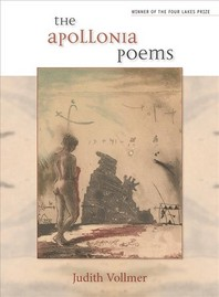 Apollonia Poems