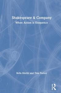 [해외]Shakespeare & Company (Hardcover)
