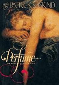 [해외]Perfume (Hardcover)