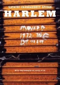 [해외]Harlem
