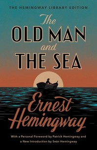 [해외]The Old Man and the Sea (Hardcover)