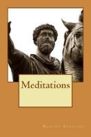 [해외]Meditations (Paperback)