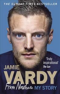 [해외]Jamie Vardy