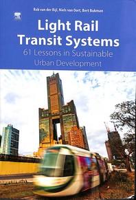 [해외]Light Rail Transit Systems