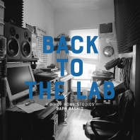 [해외]Back to the Lab