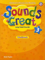 SOUNDA GREAT. 3(WORKBOOK)