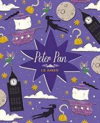 [해외]Peter Pan (Boxed Set)