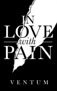 [해외]In Love With Pain