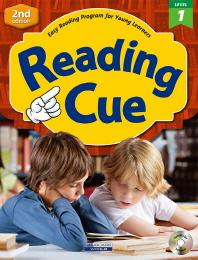 Reading Cue. 1