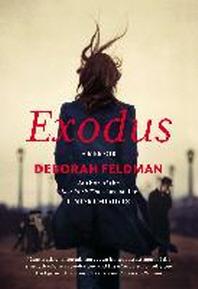 [해외]Exodus