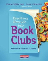 [해외]Breathing New Life Into Book Clubs