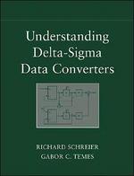 [해외]Understanding Delta-SIGMA Data Converters