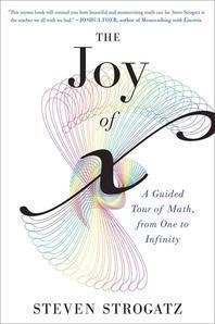 [해외]The Joy of X
